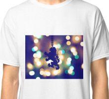 Lion by Light Classic T-Shirt
