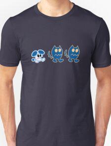 Chu Chu Pacmouse T-Shirt