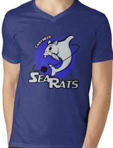 Ganymede Searats T-Shirt