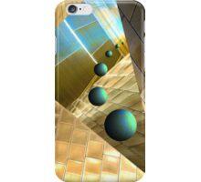 Metallica - iPhone case iPhone Case/Skin
