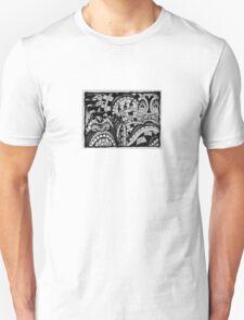 Sometimes a Tiger T-Shirt