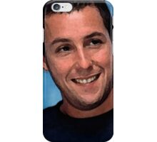 Happy Gilmore iPhone Case/Skin