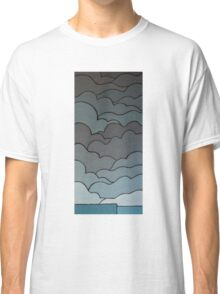 The Greyscale Collection no.3 Classic T-Shirt