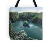 The Dúin Tote Bag