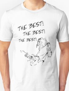 Best of You T-Shirt