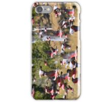 Galahs Galore iPhone Case/Skin