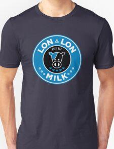 Lon-Lon Milk T-Shirt