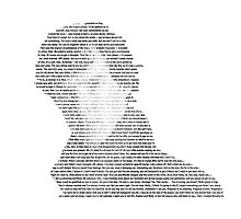 Every Sherlock Quote! Photographic Print