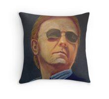 Horatio Throw Pillow