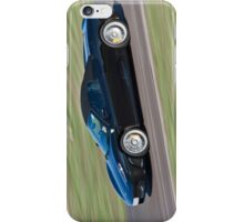 Ferrari for your iphone iPhone Case/Skin