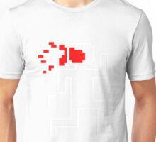 OldSchool Murder Unisex T-Shirt