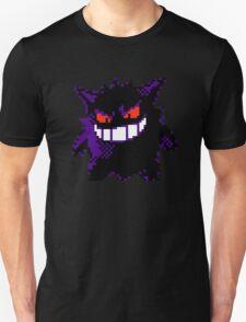 Gengar Retro T-Shirt