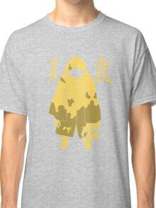Monogatari - Suruga Monkey Classic T-Shirt