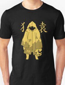 Monogatari - Suruga Monkey T-Shirt