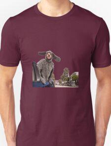My town... T-Shirt