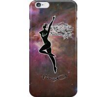 Virgo iPhone case design iPhone Case/Skin