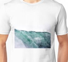 Liquid Horizon T-Shirt