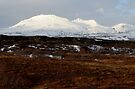 Pingvellir National Park, Iceland 042 by Magic-Moments