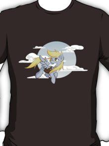 Derpy Mail T-Shirt