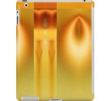 Citrus 2241 iPad Case/Skin