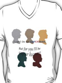Save Ya Tonight T-Shirt