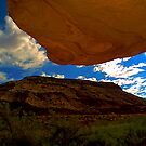 Over The Virgin River by Pro Nature Photography