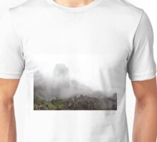 Tower Mouontain T-Shirt