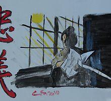 """""""Devotion""""  by Carter L. Shepard by echoesofheaven"""