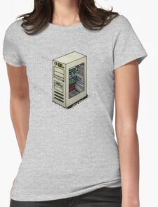 Pixel PC T-Shirt