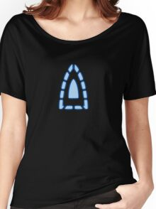 I am Ironing Man! Women's Relaxed Fit T-Shirt