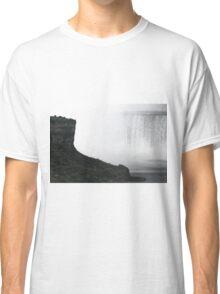 The Falls Classic T-Shirt