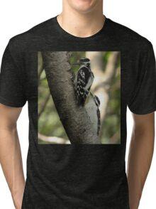 Pair of Peckers Tri-blend T-Shirt
