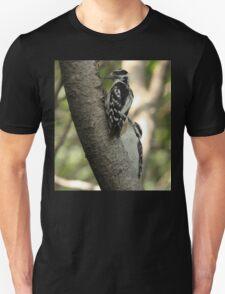 Pair of Peckers Unisex T-Shirt