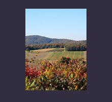 Fall at the Farm Unisex T-Shirt
