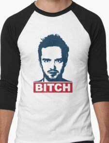 BREAKING BAD JESSE PINKMAN BITCH T-Shirt
