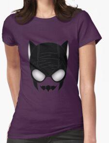 Catwoman w/ batmouth T-Shirt