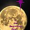Bible Challenge - Image of moon