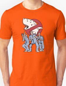 Coast Busters T-Shirt