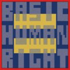 Basic Human Right by MTKlima