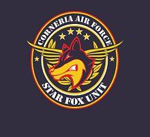 Calling Star Fox Unit Unisex T-Shirt