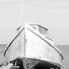 Abandon Boat - Saxis, VA by searchlight