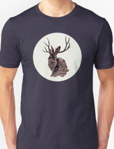 MIIKE SNOW - HAPPY TO YOU Unisex T-Shirt