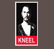 Kneel before Zod Unisex T-Shirt