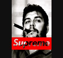 Supreme Guevara T-Shirt