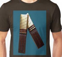 Merci Chocolate Unisex T-Shirt