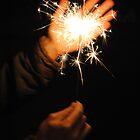 Sparkling by PhotoFox