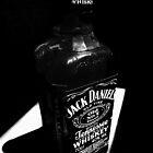 Jack Daniels by Cengiz Orhan