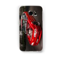 Matthew La Spada's Holden VL Commodore Samsung Galaxy Case/Skin