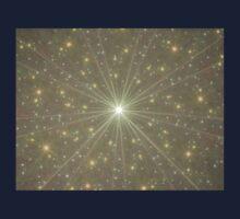 Starry Skies Kids Tee