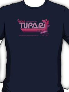 Tupari Logo T-Shirt